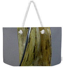 Picasso Weekender Tote Bag by Mario Perron