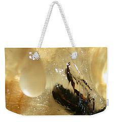 Preserved Weekender Tote Bag