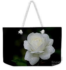 Pure Heaven Weekender Tote Bag