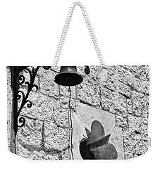 Rancho Encinal Weekender Tote Bag