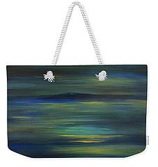 Rangeley Weekender Tote Bag