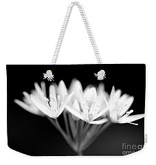 Ransome Photo 1 Weekender Tote Bag