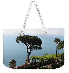 Ravello Weekender Tote Bag