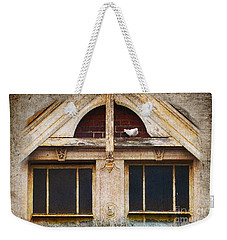 Ready To Nest Weekender Tote Bag