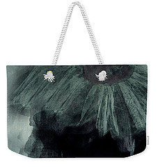 Revenant Shade Weekender Tote Bag by Galen Valle