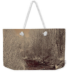 Rio Taos Bosque Iv Weekender Tote Bag