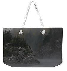 River Island Weekender Tote Bag