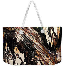 Rock Formation 1 Weekender Tote Bag