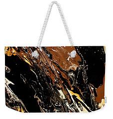 Rock Formation 2 Weekender Tote Bag