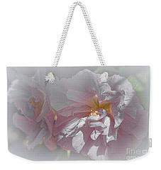 Rosanna Weekender Tote Bag