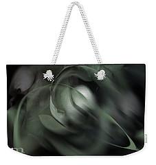 rose 18X24 1 Weekender Tote Bag