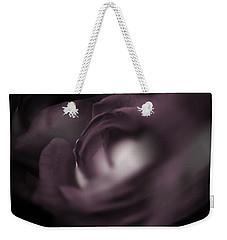 rose 18X24 2 Weekender Tote Bag
