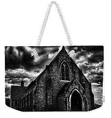 Roseville Church Weekender Tote Bag