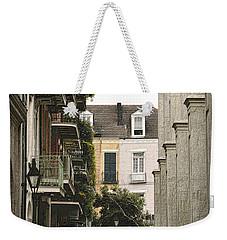 Pere Antoine Alley Weekender Tote Bag