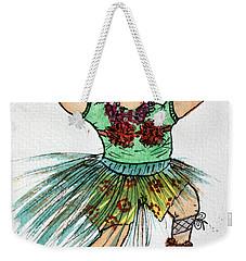 Sales Fairy Dancer 2 Weekender Tote Bag