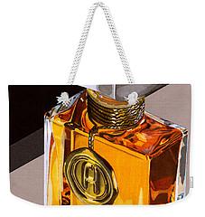 Scent Of Heaven Weekender Tote Bag