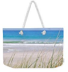 Sea Breeze Weekender Tote Bag by Jocelyn Friis