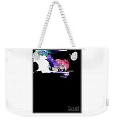 Selfless Souls Weekender Tote Bag