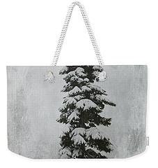 Sentinel Weekender Tote Bag by Marilyn Wilson