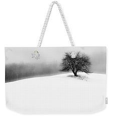 Serenity Weekender Tote Bag by John Vose