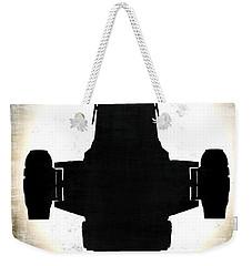 Serenity... Weekender Tote Bag by Tim Fillingim