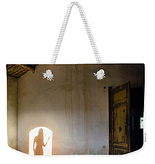 Shadows Reborn - Vanity Weekender Tote Bag