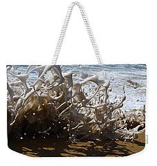 Shorebreak - The Wedge Weekender Tote Bag