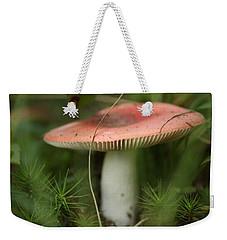 Shroomery Weekender Tote Bag