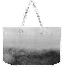 Sitka Fishing Boats Weekender Tote Bag