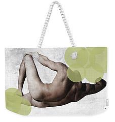 sm-brC_4w Weekender Tote Bag