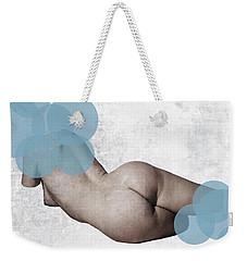 sm-brC_5w Weekender Tote Bag