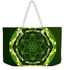 Smilabis Weekender Tote Bag