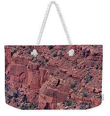 Soar Weekender Tote Bag