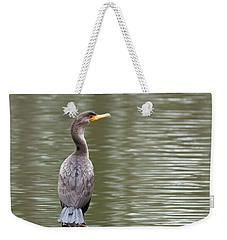 Solo Comorant Weekender Tote Bag