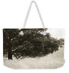 Somewhere To Dream Weekender Tote Bag