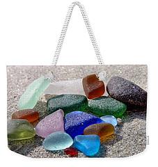 Sparklers Weekender Tote Bag