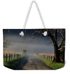 Sparks Lane Sunrise II Weekender Tote Bag