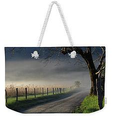 Sparks Lane Sunrise IIi Weekender Tote Bag