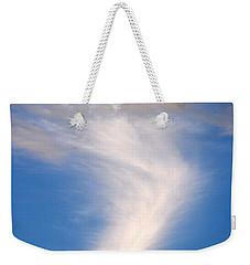 Spectacular Show 2 Weekender Tote Bag