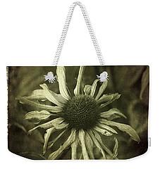 Spindly Weekender Tote Bag