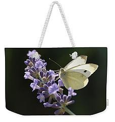 Spot Weekender Tote Bag by Arthur Fix