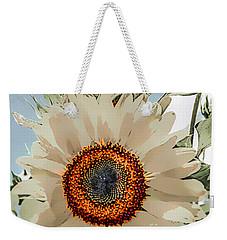 Spring Fantasy Weekender Tote Bag