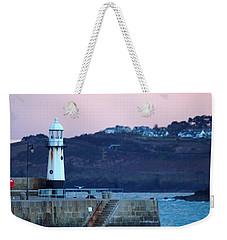 St Ives Weekender Tote Bag