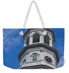 St. Michael's Episcopal Weekender Tote Bag