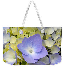 Stands Out In A Crowd Weekender Tote Bag