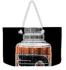 Stanley Cup 9 Weekender Tote Bag