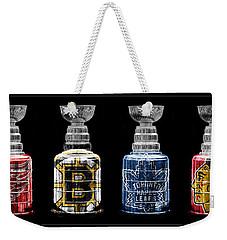 Stanley Cup Original Six Weekender Tote Bag