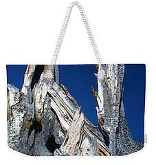 Steeple Roots Weekender Tote Bag