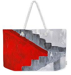 Step Up 2 Weekender Tote Bag