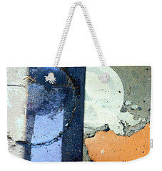 Street Sights 15 Weekender Tote Bag